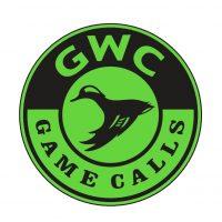Green Wing Customs
