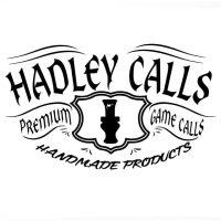Hadley Game Calls