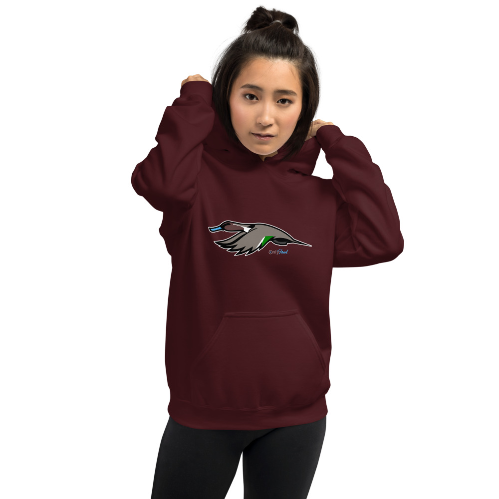 unisex-heavy-blend-hoodie-maroon-front-6154a01438a15.jpg
